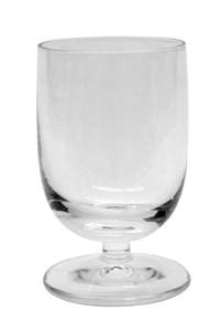 Wein- Probierglas