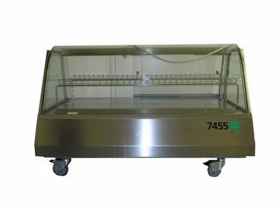 Tisch- Kühltheke