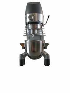 Teigknetmaschine, Standgerät, 18 lt. Behälter, 230 V, 900 W