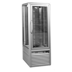 Kühl- Turm