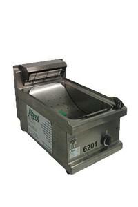 Pommes - Frites - Wärmer, 1/1- 150 GN, 230 V, 800 W