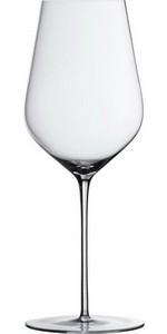 Weißweinglas Josef, exklusiv, 0,6 lt., h: 24 cm, ohne Füllstrich