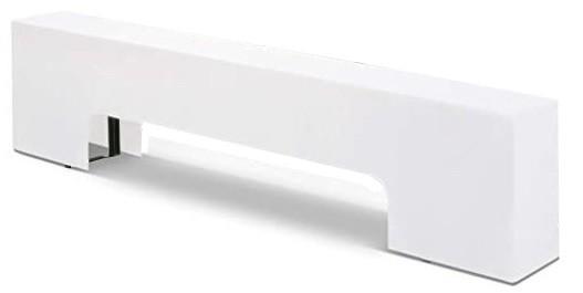 Husse für Bierbank, 200x25 cm