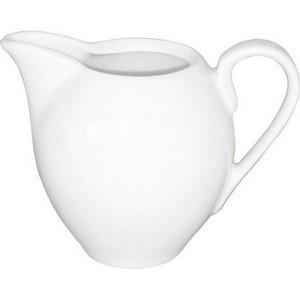Milchkännchen, 0,22 lt.