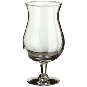 Cocktailglas, 0,42 lt., Grand Crus