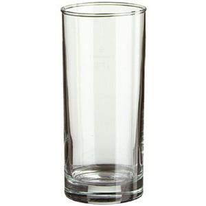 Limo-, Wasser- bzw. Long-Drinkglas