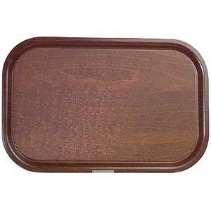 Servier- Tablett, 70 x 45cm