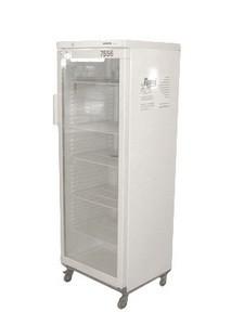 Getränke- Kühlschrank, 360 lt.