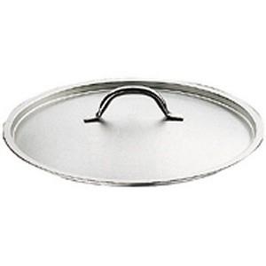 Deckel für Kochtopf