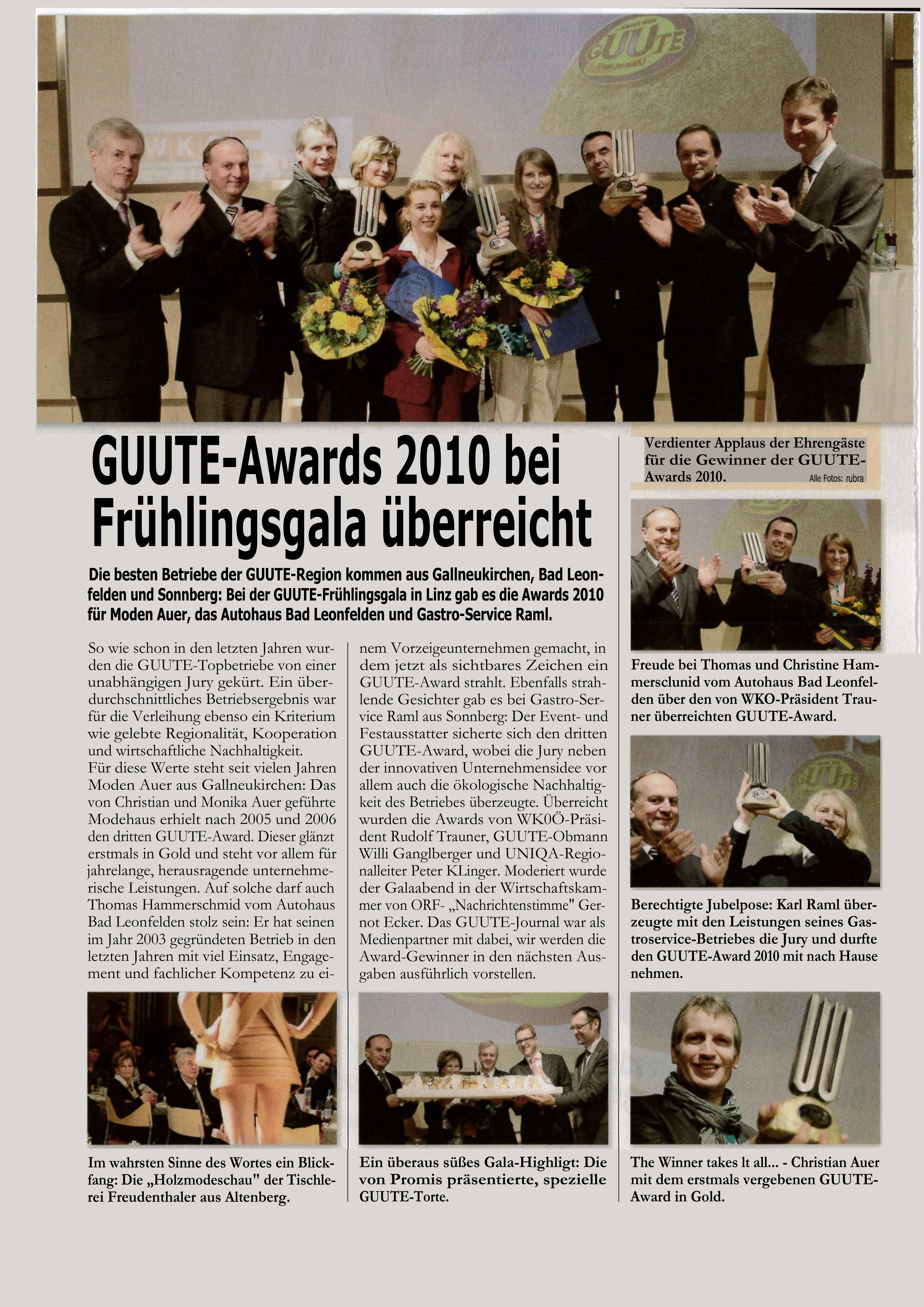 Guute-Journal_bearbeitet