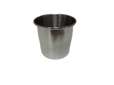 Dariolform CrNi, Ø 7,5 cm, 225 ml