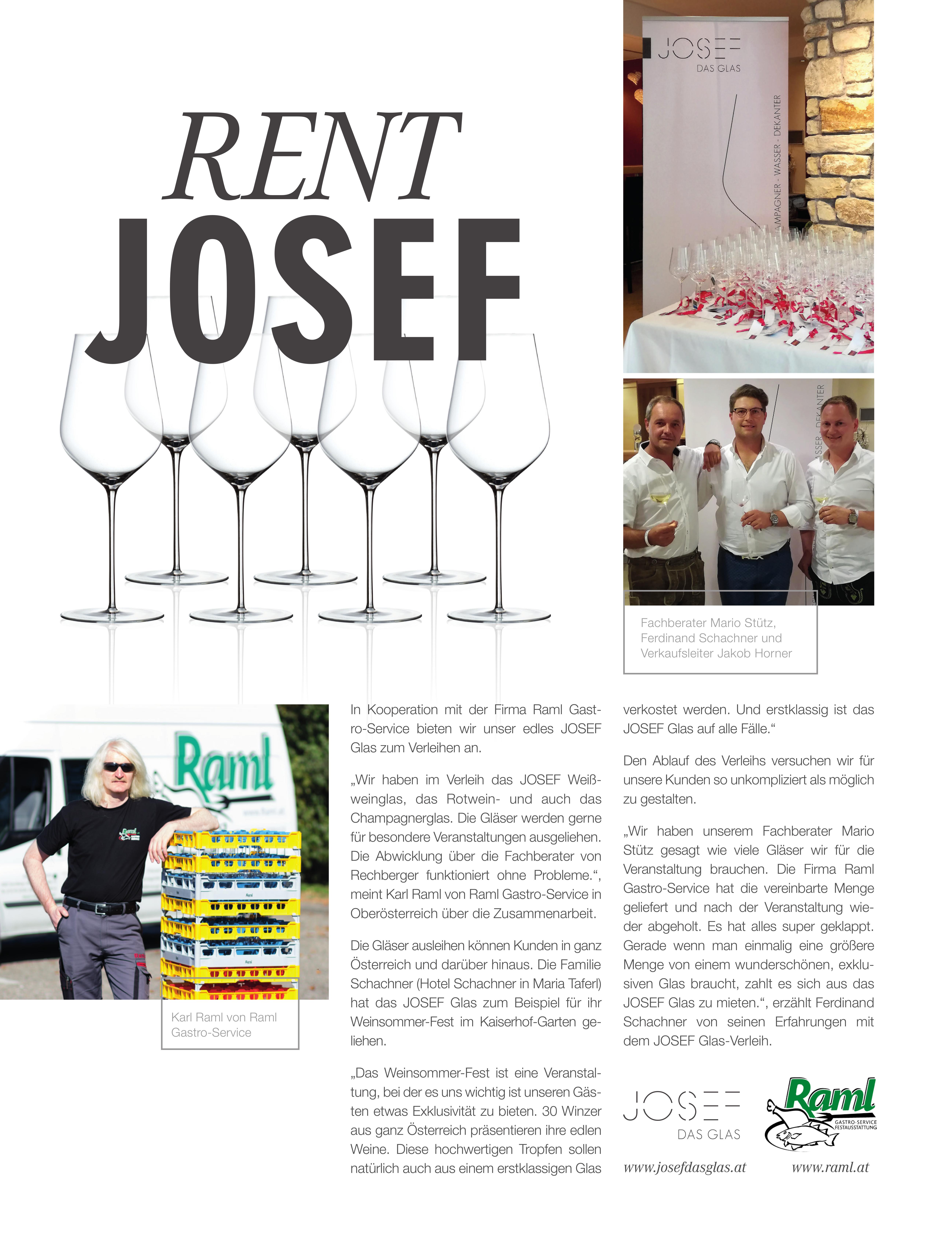 Rent-JosefDAh6HukKFJEta