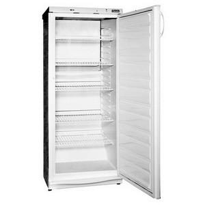 Getränke- Kühlschrank 360 lt.