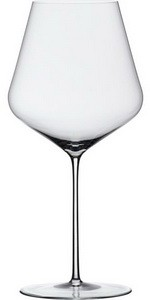 Rotweinglas Josef, exklusiv, 0,8 lt., h: 25 cm, ohne Füllstrich