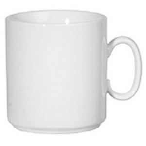 Kaffee- bzw. Teehäferl