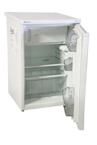 Kühlschrank, 110 lt., 230 V, 250 W, mit Gefrierfach, (Haushalt)