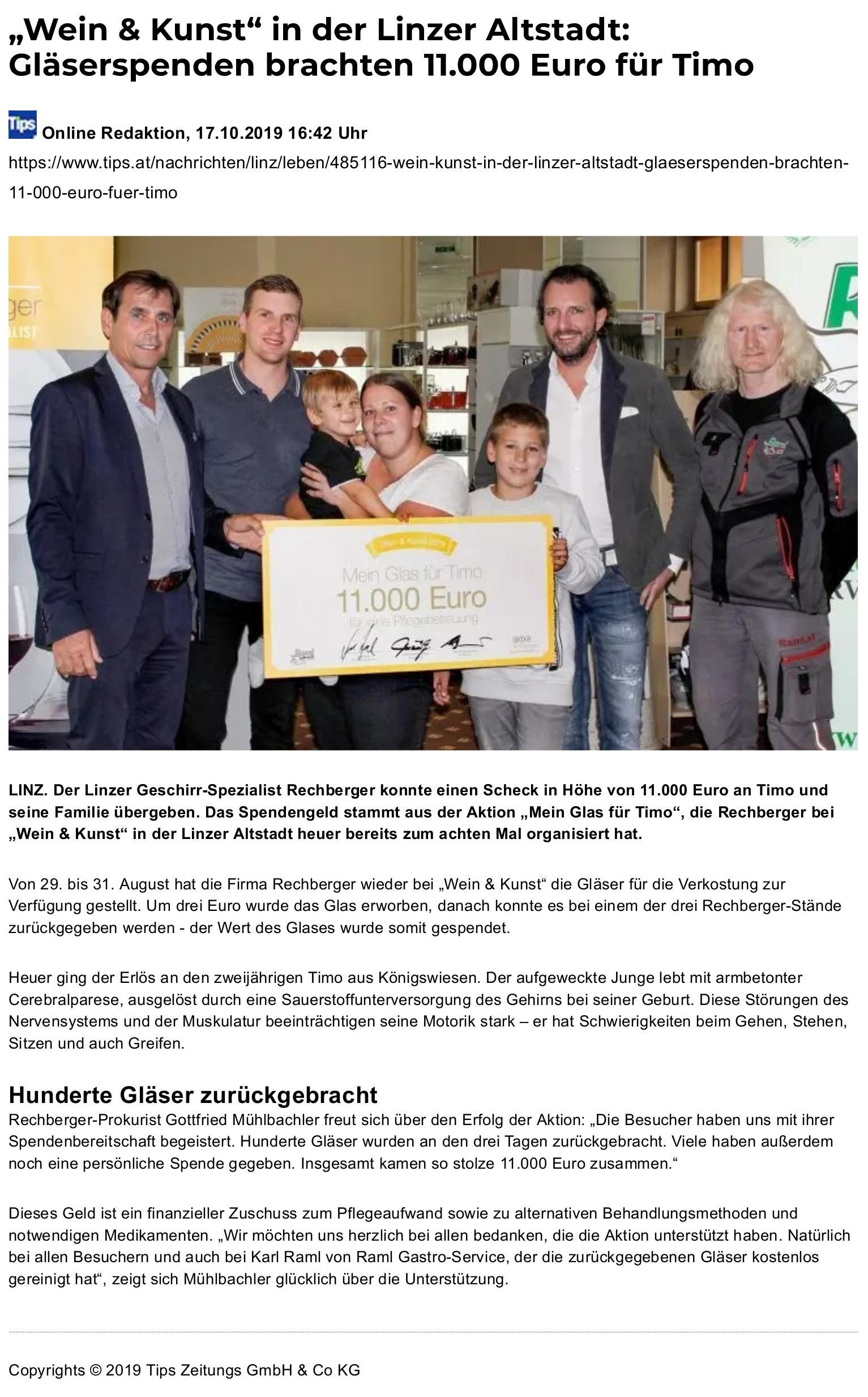 Tips_Mein-Glas-fuer-Timo-2019cj4uDzFfAoQf0