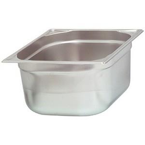 GN- Behälter, 1/2- 150 GN, mit Endreinigung